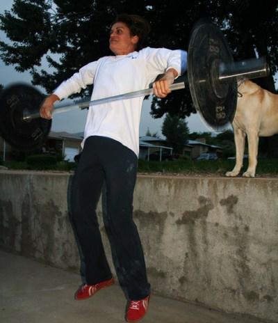 Workout_060_3